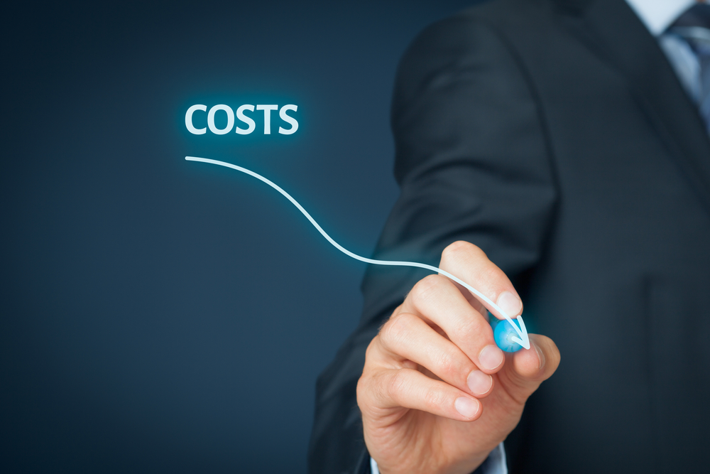 Top Tips for Reducing Costs When Buying New Things