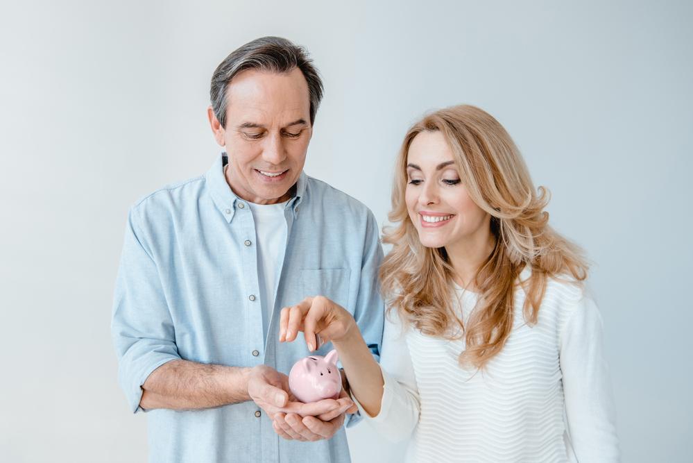 How to Increase my Savings
