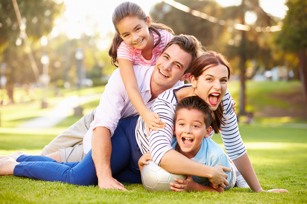 How to Raise More Money to Prepare for a Family